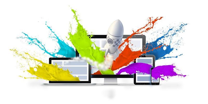 Будущее веб-дизайна
