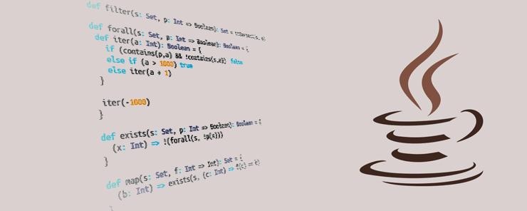 Оптимизация кода Javascript