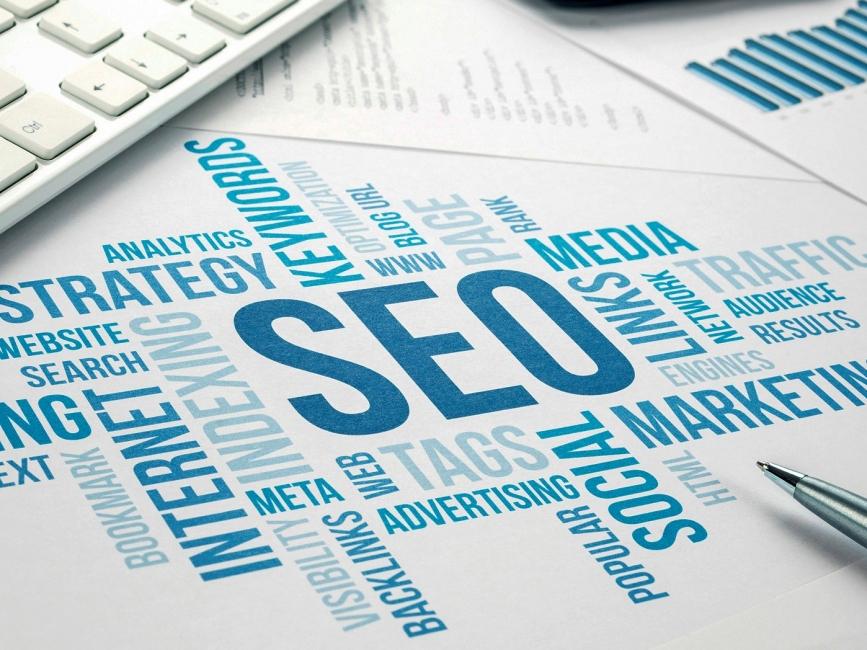 Интернет реклама и продвижение сайта