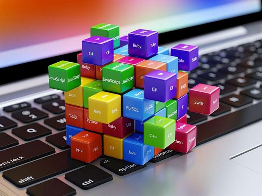 Создание системы управления сайтом